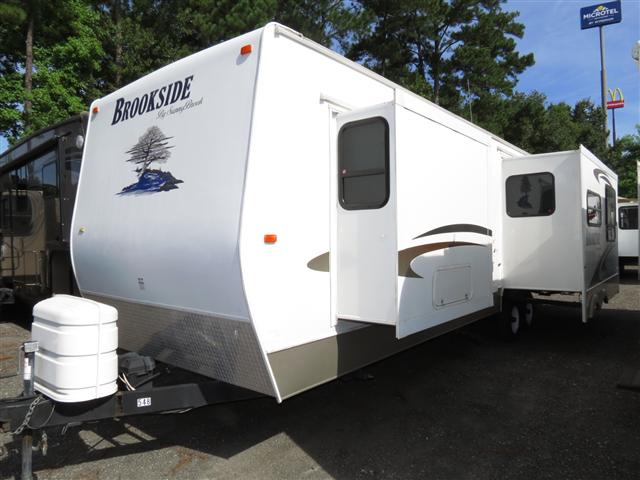 Travel Trailers For Sale New Braunfels Tx