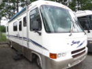 Used 1998 Georgie Boy Swinger 34 Class A - Gas For Sale