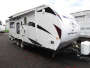 Used 2011 Forest River Wolfpack 19WP Travel Trailer For Sale