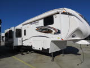 Used 2013 Coachmen Chaparell 325MKS Fifth Wheel For Sale