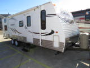 Used 2013 Gulfstream Conquest 255BH Travel Trailer For Sale