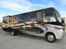 Used 2013 THOR MOTOR COACH Challenger 36FD Class A - Gas For Sale