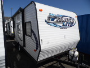 New 2014 Forest River SALEM CRUISE LITE 185RB Travel Trailer For Sale