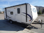 New 2014 Forest River SALEM CRUISE LITE 195BH Travel Trailer For Sale