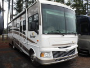 Used 2006 Fleetwood Bounder 33R Class A - Gas For Sale