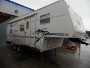 Used 2004 Keystone Springdale 249BH Fifth Wheel For Sale