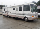Used 1999 Newmar Dutchstar 3450 Class A - Gas For Sale