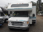 Used 2000 Winnebago Minnie 31C Class C For Sale