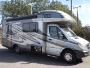 Used 2010 Fleetwood Pulse 24S Class C For Sale