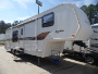Used 1997 King Of The Road Royal Lite 32RK Fifth Wheel For Sale