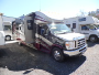 Used 2014 Coachmen Concord 300TS Class C For Sale