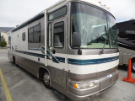 Used 1997 Gulfstream Yellowstone 34 Class A - Diesel For Sale