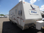 Used 2005 Jayco Eagle 28FSS Travel Trailer For Sale