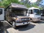 Used 2007 Jayco Seneca HD 34SS Class C For Sale