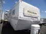 Used 1988 Dutchmen Sunline 38 Travel Trailer For Sale