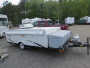 Used 2010 Coachmen Clipper 1285SST Pop Up For Sale
