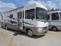 Used 2006 Forest River Georgetown 340TS Class A - Gas For Sale