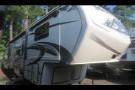 New 2015 Keystone Montana 3750FL Fifth Wheel For Sale