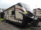 New 2015 Keystone Outback 298RE Travel Trailer For Sale
