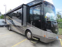 New 2014 Winnebago Journey 36M Class A - Diesel For Sale