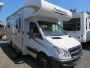 Used 2010 Thor Freedom Elite 23S Class C For Sale