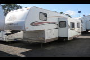 Used 2005 Fleetwood Prowler Lynx 8275S Fifth Wheel For Sale