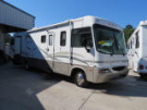 Used 2003 Forest River Georgetown 346DS Class A - Gas For Sale