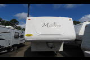 Used 2005 Gulfstream Mako 25FRBW Fifth Wheel For Sale