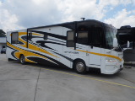 Used 2007 Coachmen Pathfinder 384TS Class A - Diesel For Sale