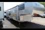 Used 2011 Play-mor Play-mor M330 Fifth Wheel Toyhauler For Sale