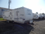 Used 2004 Dutchmen Classic 31BDSL Travel Trailer For Sale