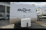 Used 2008 Keystone Hornet 26RBS Travel Trailer For Sale