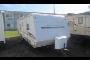 Used 2008 Thor Aristocrat 27BH Travel Trailer For Sale