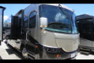 2006 Coachmen Cross Country
