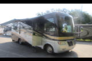 2010 Holiday Rambler Admiral