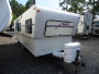 Used 1996 TOW LITE TOW LITE 246TD Travel Trailer For Sale