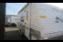Used 2005 Keystone Springdale 189FL Travel Trailer For Sale