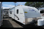 Used 2011 Coachmen Freedom Express 24RKS Travel Trailer For Sale