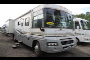 Used 2004 Winnebago Adventurer 35U Class A - Gas For Sale