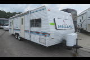 Used 2000 Fleetwood Mallard 26M Travel Trailer For Sale
