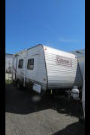 Used 2014 Dutchmen Coleman 16QB Travel Trailer For Sale