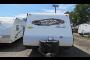 Used 2012 Forest River Surveyor SP240 Travel Trailer For Sale