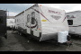 Used 2012 Keystone Hideout 26RL Travel Trailer For Sale