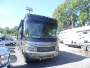 Used 2011 Forest River Georgetown 378TS Class A - Gas For Sale