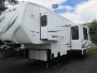 Used 2013 Eclipse RV Stellar 40TXSG Fifth Wheel Toyhauler For Sale