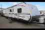Used 2013 Heartland Pioneer TB27 Travel Trailer For Sale