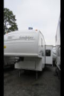 Used 2005 Forest River Sandpiper 285BH Fifth Wheel For Sale