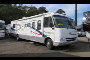 Used 2004 Coachmen Mirada 340MB Class A - Gas For Sale