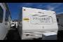 Used 2008 C Flagstaff 3130RLSS Travel Trailer For Sale