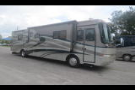 Used 2007 Monaco Diplomat 40PDQ Class A - Diesel For Sale